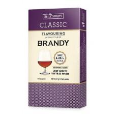 Still Spirits Classic - Brandy