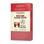 Still Spirits Classic - Calypso Dark Rum