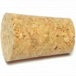 Cork 12-17 x 25 mm