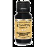 Edwards Essences Butterscotch Schnapps