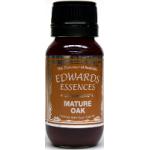 Edwards Essences Mature Oak