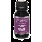 Edwards Essences Single Malt Whiskey