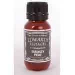 Edwards Essences Smokey Peat
