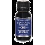 Edwards Essences Tennessee Style Bourbon