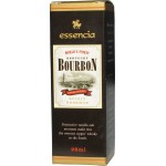 Essencia Kentucky Bourbon