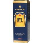 Essencia Rye Whisky