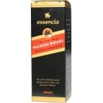 Essencia Walker's Whisky