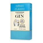 Still Spirits Classic - Premium Gin