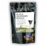 Still Spirits - Black Raspberry Liqueur