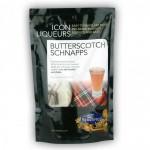 Still Spirits Icon - Butterscotch Schnapps