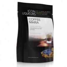 Still Spirits Icon - Coffee Maria