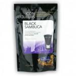 Still Spirits Icon - Black Sambuca