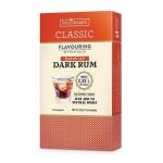 Still Spirits Classic - Premium Dark Jamaican Rum
