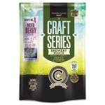 Mangrove Jack's Craft Series Cider #04 Mixed Berry