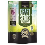 Mangrove Jack's Craft Series Cider #07 Blueberry