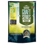Mangrove Jack's Craft Series Cider #09 Elderflower and Lime