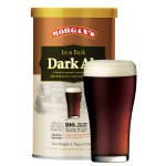 Morgans Iron Bark Dark Ale