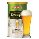 Morgans Stockmans Draught