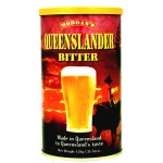 Morgans Queenslander Bitter