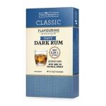 Still Spirits Classic - Premium Dark Navy Rum