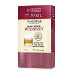 Still Spirits Classic - Northern Whisky