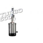 Turbo 500 Still