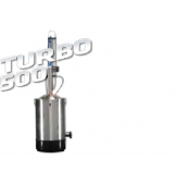 Turbo 500 Still