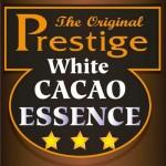 Prestige White Creme de Cacao