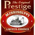 Prestige Mississippi