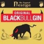 Prestige Black Bull Gin