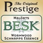 Prestige Wormwood Schnapps