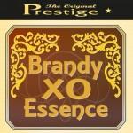 Prestige XO Brandy