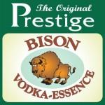 Prestige Bison Grass Vodka