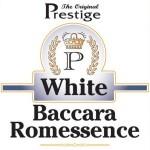Prestige Baccara White Rum