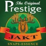 Prestige Jakt Schnapps