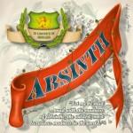 Prestige Absinthe, Green