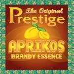 Prestige Aprikos