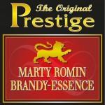Prestige Marty Romin Brandy