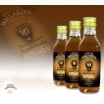 Samuel Willard's Premium- Ambrosia Whisky