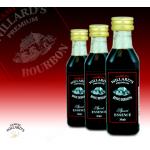 Samuel Willard's Premium- Bourbon