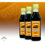 Samuel Willard's Queensland Rum