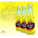 Samuel Willard's Red Neck Tequila
