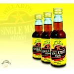 Samuel Willard's Single Malt Whisky