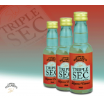Samuel Willard's Triple Sec
