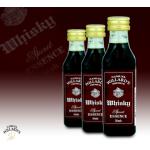 Samuel Willard's Premium- Whisky