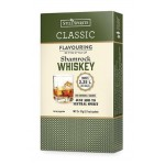Still Spirits Classic - Premium Shamrock Whiskey