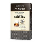 Still Spirits Classic - Premium Single Malt Whiskey