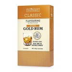 Still Spirits Classic - Premium Spiced Gold Rum