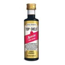 Still Spirits Top Shelf - Aussie Red Rum