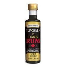 Still Spirits Top Shelf - Dark Rum